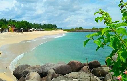 Turtle Beach Image