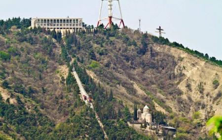 Funicular Image