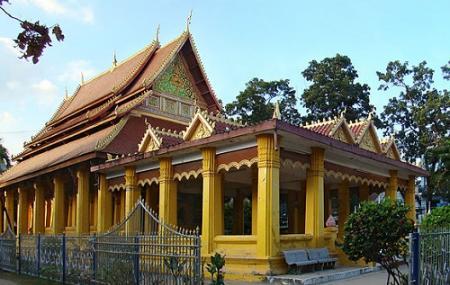 Wat Mixai Image