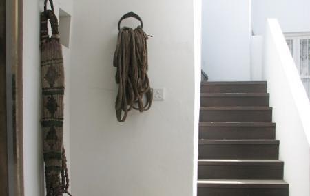 Ghalya's Museum Of Modern Art Image