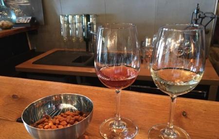 Skar Winery Dubrovnik Image