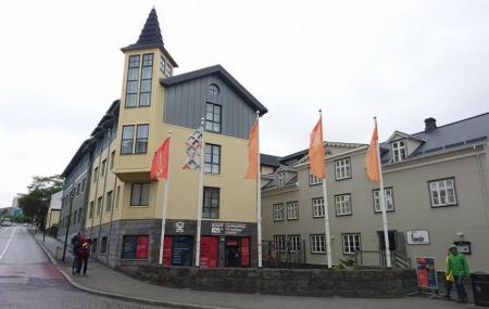 Minjasafn Reykjavikur Image