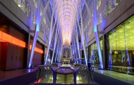 Brookfield Place Image