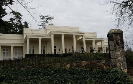 Bartholomew Park Image