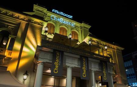 Teatro Nazionale Image