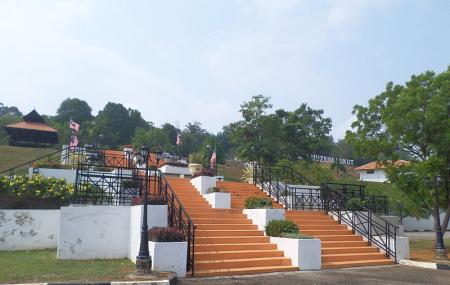 Kota Lukut Image