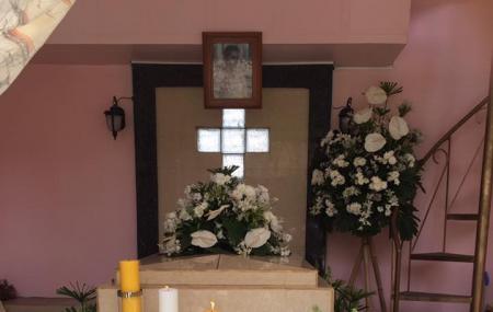 Manila South Cemetery Image