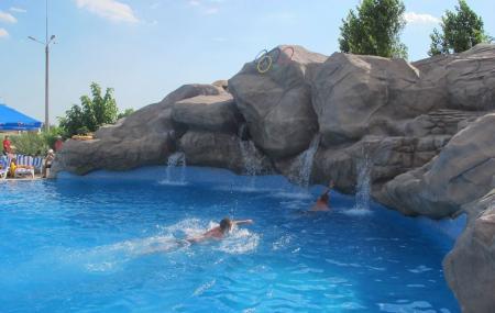 Aquapark Odessa Image
