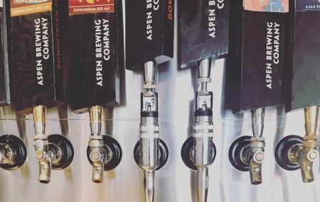 Aspen Brewing Company Image