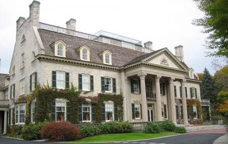 George Eastman Museum Image