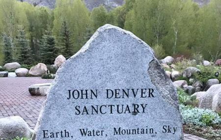 The John Denver Sanctuary Image