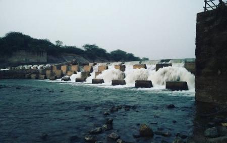Karai Dam, Ahmedabad