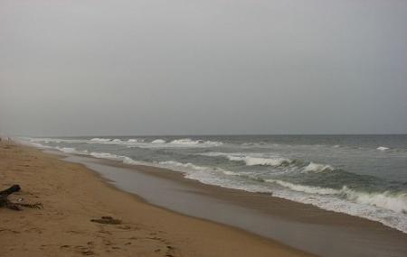 Vgp Golden Beach Image