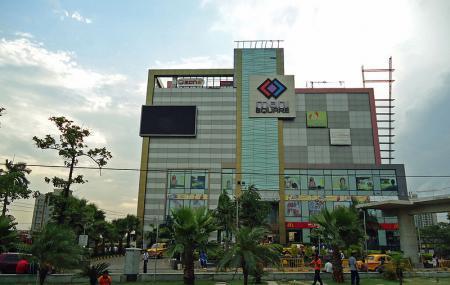 Mani Square Mall Image