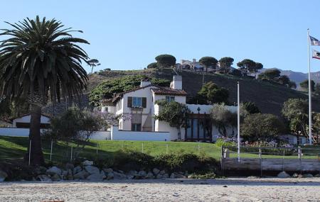Adamson House And Malibu Lagoon Museum Image