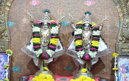 Sri Lakshmi Narasimha Swamy Temple Hyderabad Ticket Price