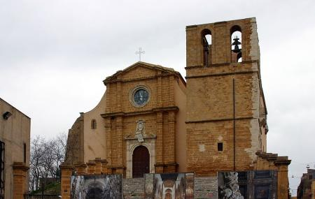 Duomo Image