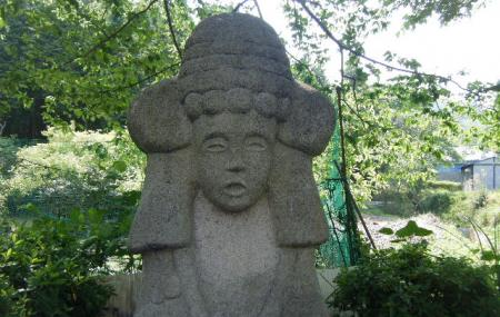 Taiyo Park Image
