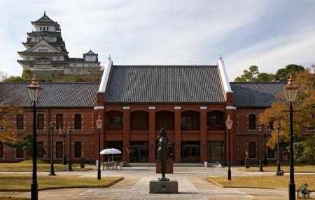 Himeji City Museum Of Art Image