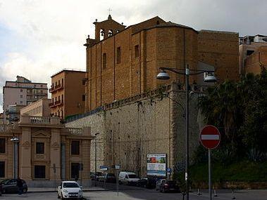 Chiesa Di San Pietro Image