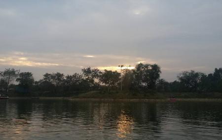 Urja Park Image
