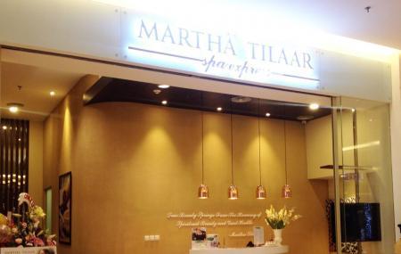 Martha Tilaar Salon And Day Spa Cikini Image