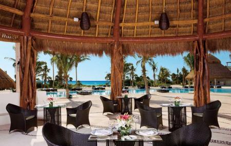 Secrets Maroma Beach Riviera Cancun Image