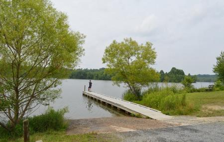 Widewater State Park Image