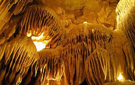 Indian Echo Caverns Image