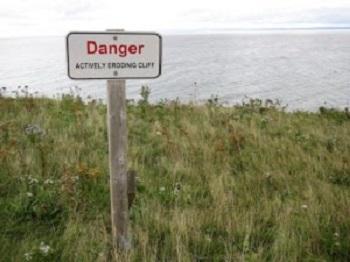 Pomquet Acadian Trails Image