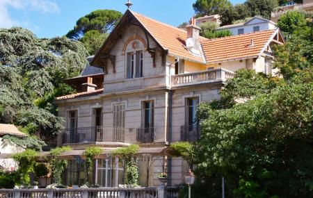 La Villa Augustine Image