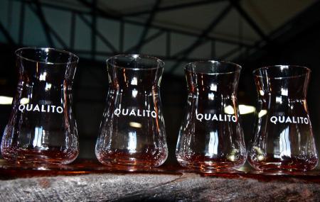 Qualito Craft Distillery Image