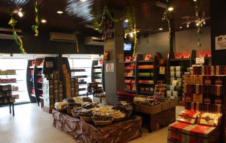 Cocoa Boutique Image