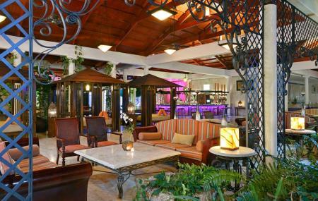The Reserve At Paradisus Punta Cana Resort Image
