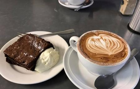 Arrowtown Bakery & Cafe Image