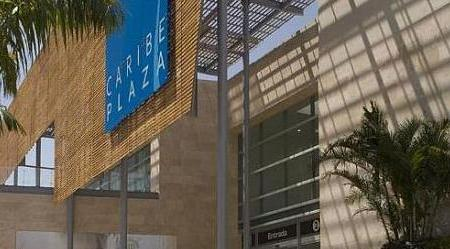 Caribe Plaza Image