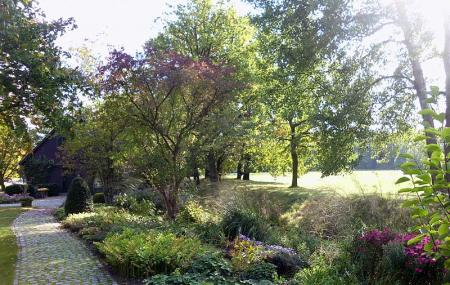 Spreeauen Park Image