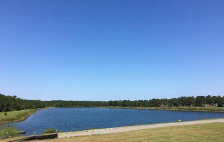 Smith Creek Park Image