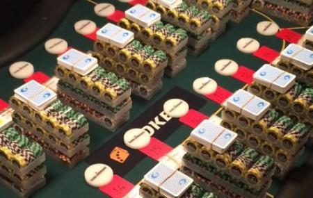 Casino Copenhagen Image