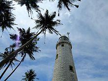 Barberyn Island Image