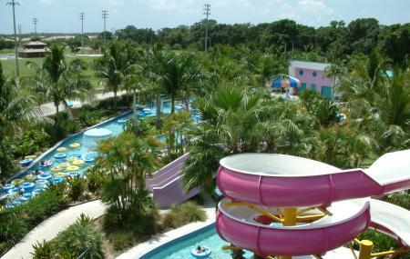 Coconut Cove Florida Map.Coconut Cove Waterpark Boca Raton Ticket Price Timings