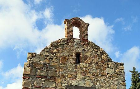 Ermita De Sant Climent Image