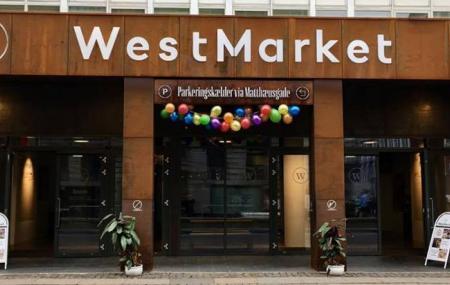 Westmarket Image
