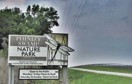 Phinizy Swamp Nature Park Image