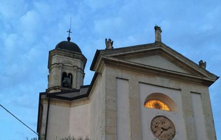 Chiesa Cattolica Parrocchiale Avesa Image