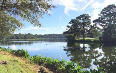 Lake Mayer Park Image