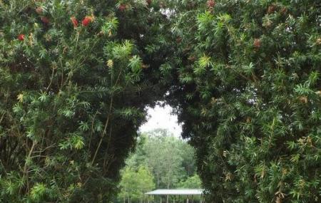 Sholom Park Image