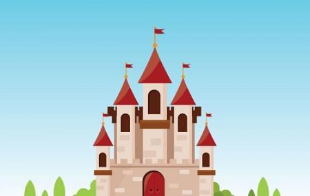 Castle Of Torre Image