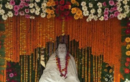 Sachcha Baba Ashram Image