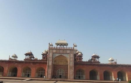 Kd Paliwal Park Image